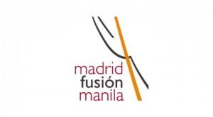 Madrid Fusion Manila Logo-1