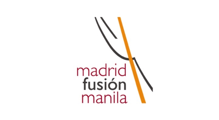 Experience Spanish food and culture at Madrid Fusion Manila